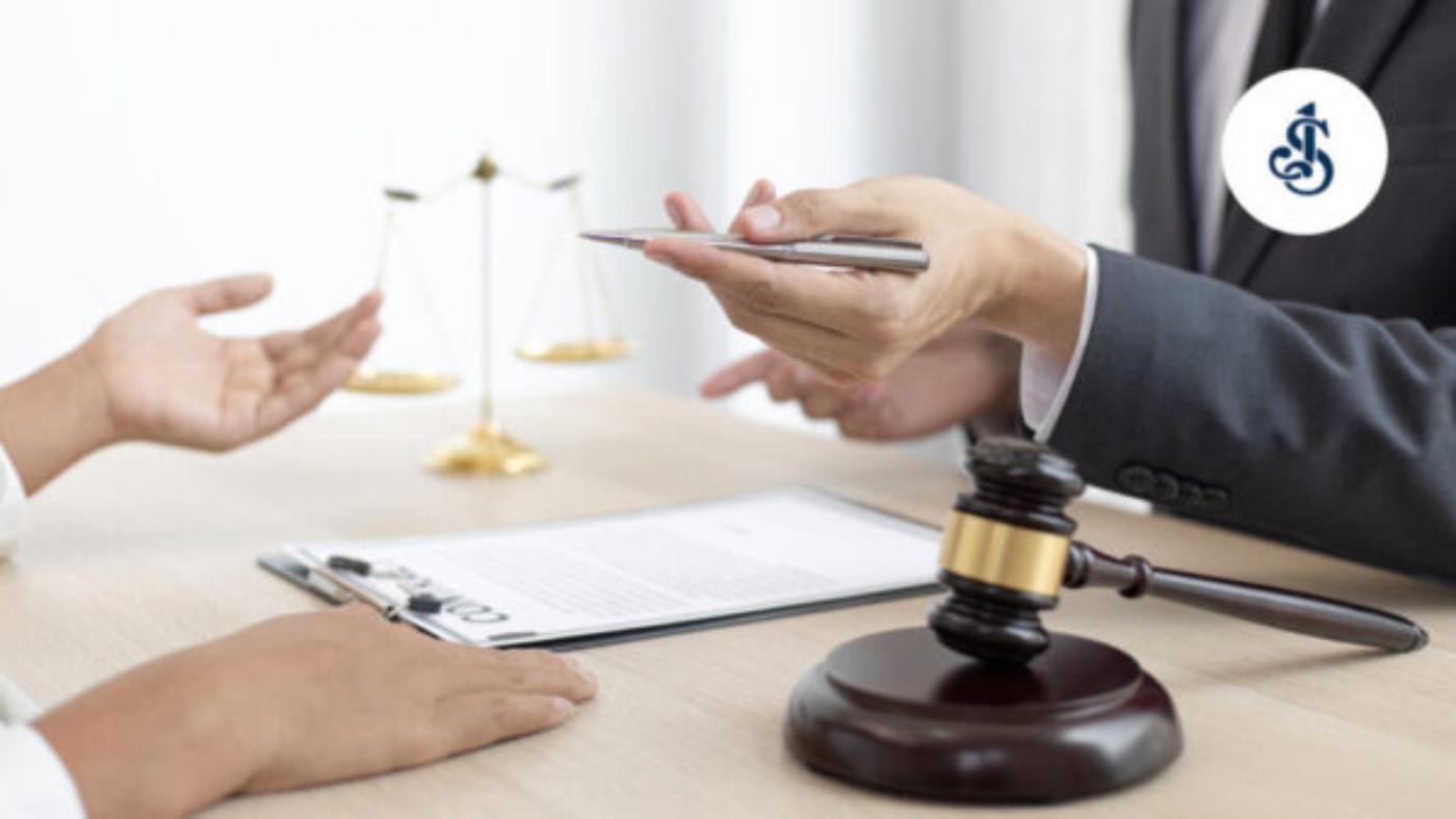 Juan segura abogado
